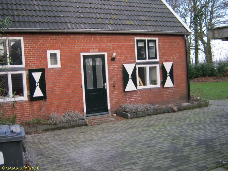 Idee raamluiken buiten zelf maken galerij foto 39 s van binnenlandse en moderne - Idee van deco tuin buiten ...